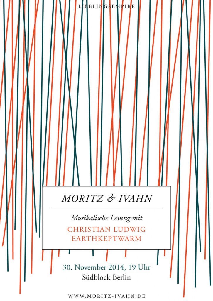 moritz-ivahn-even-poster
