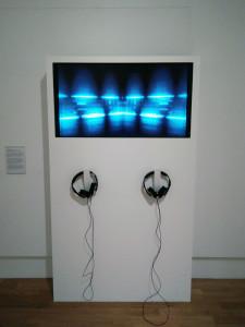 Wolverhampton Art Gallery 2016