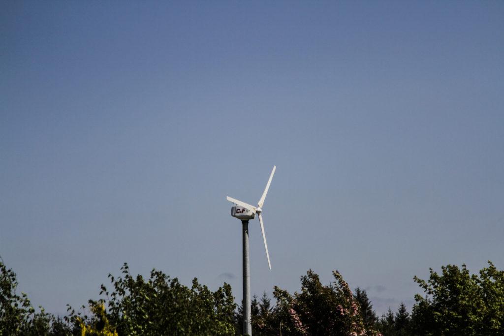 windturb