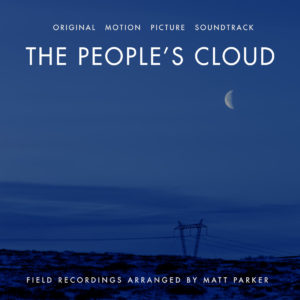 The People's Cloud (OST)